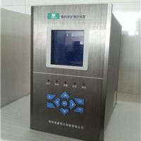 DMR323F,DMR310F危机保护装置