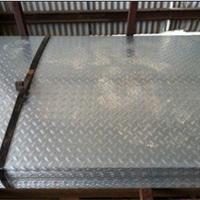 供应镀锌花纹板/造船用镀锌花纹板