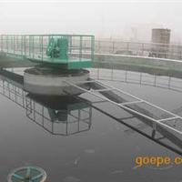 供应ZCGN中心传动垂架式刮泥机
