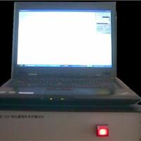 ��TFRC-IIA ��ѹ��������β�����