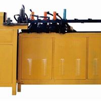 供应杭州小森液压数控钢筋调直弯箍一体机