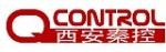西安秦控商贸公司
