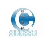 东莞市启程机械设备有限公司
