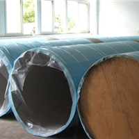 供应304大口径焊管
