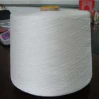 什么是竹纤维纱线