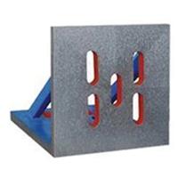 供应泊头专业生产测量弯板