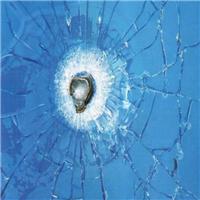 2014年防弹玻璃哪家公司产品较好?供应