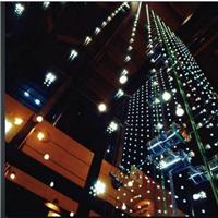 LED玻璃供应商广州驰金特种玻璃