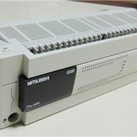 ��Ӧ�㶫����PLC/FX3U-80MR-ES/A