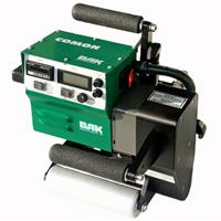 供应瑞士BAK土工膜自动焊接机ComON