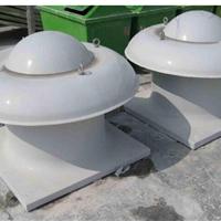 供应ZDW300-4E全铝制轴流式屋顶风机找宇捷
