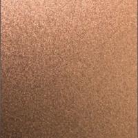 供应不锈钢彩色板,压花板,蚀刻板等