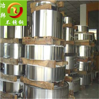 供应耐高温热处理316L不锈钢棒 板材可定制