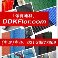 供应【防护耐磨地毯】黑色卷材工业耐磨地毯