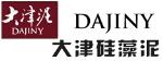 大津硅藻泥郑州总经销