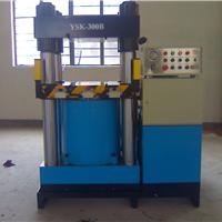 供应杭州四柱液压机,杭州液压机厂家