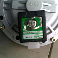 现货SCXE353.060,ASCO脉冲阀