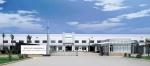 霍尔曼(北京)电源设备有限公司
