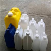供应20升化工桶,20公斤扁桶,20升洗洁精桶
