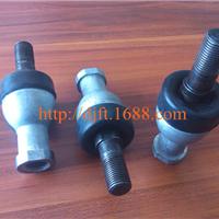 供应RBL10-1,直杆关节轴承,螺纹M10*1.5
