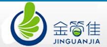 淮安智力管业科技有限公司
