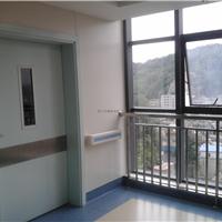 全国医用门前三强 医院木门 医院专用门