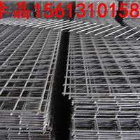 太原D10热轧带肋钢筋焊接网-钢筋网片哪家强