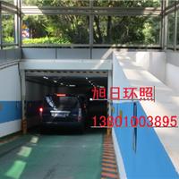 供应北京专业定做保温快速卷帘门