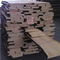欧洲桦木30mmA级实木橱柜门板钢琴部件球棒