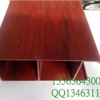 珠海生态木长城板厂家批发
