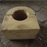 供应河北聚氨酯硬质导向管托价格