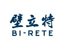 山东青岛BLT自闭型地下室防水涂料 招商加盟