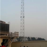 供应GFW2-4,5,6避雷线塔