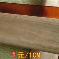供应丝印刮刀 进口木柄耐溶剂,手刮刀