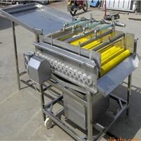 土豆清洗机诸城聚信工贸土豆清洗机供应