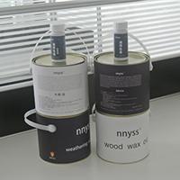 厂家全国招代理NNYSS新纳斯木油系列招商