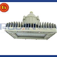 LED/80W隔爆型LED防爆灯//GCD615/LED防爆灯