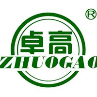广州鲁邦建材有限公司