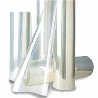 供应双层硅胶PET保护膜