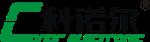科诺尔电子科技中山有限公司