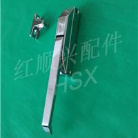 供应供应豪华直柄拉手锁HS-230-1
