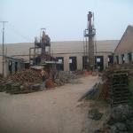 邯郸市漳水泵业有限公司
