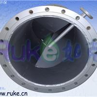 供应RUKE管式混合器