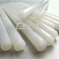 供应电子高温热熔胶|白色高温胶棒