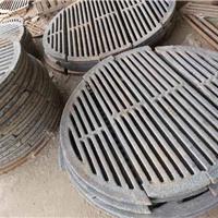 锅炉配件生产加工
