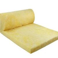 供应高温玻璃棉毡