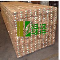 广州炭化木|炭化木厂家|炭化木批发