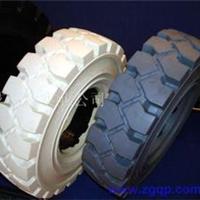 柴油天津叉车轮胎|电瓶天津叉车轮胎