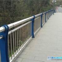 供应304桥梁护拦不锈钢大管