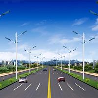 东营翔辉道路设施工程有限公司